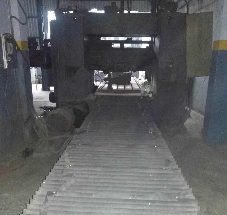 plano-milling-machine-sale-faridabad-2