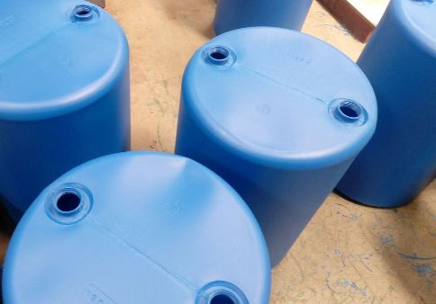 plastic-drum-mould-