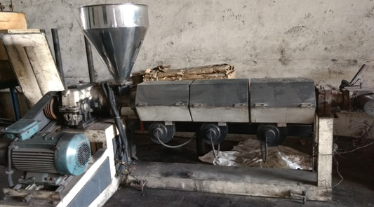 plastic-extruder-for-sale-