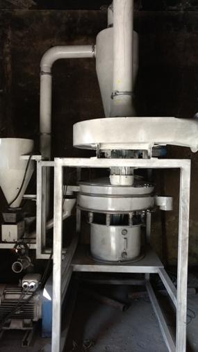 plastic-pulverizer-
