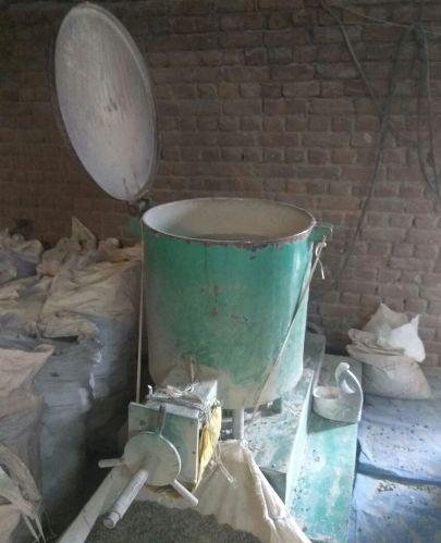 plastic-scrap-mixer-