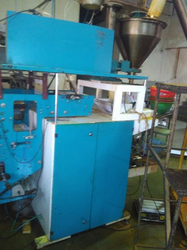 pouch-filling-sealing-machine-