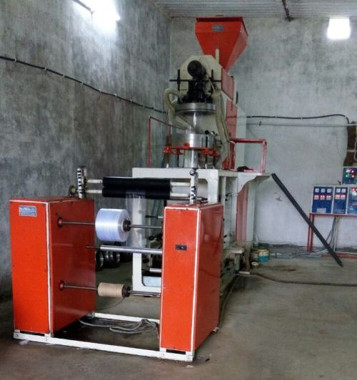 Used Plastic Extruder For Sale Plastic Extruder Price Auction