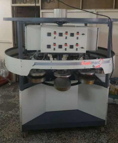 qualimark-automatic-khakhra-machine-sale-