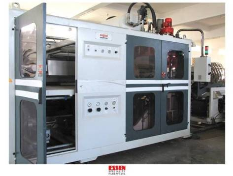 rajoo-thermoforming-machine-dispotilt