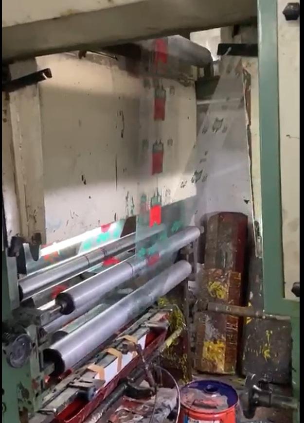 rotogravure-machine-sale-
