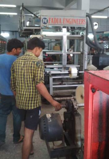 rotogravure-printing-machine-for-sale-
