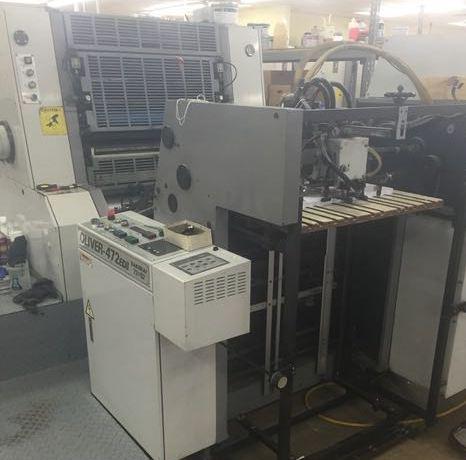 sakurai-offset-printing-machine-