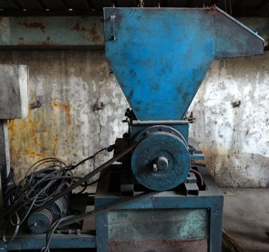 scrap-grinder-