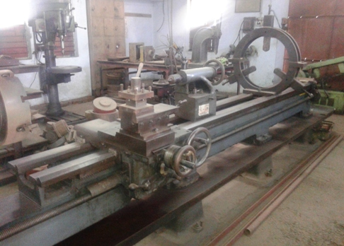 second-hand-lathe-machine-for-sale-