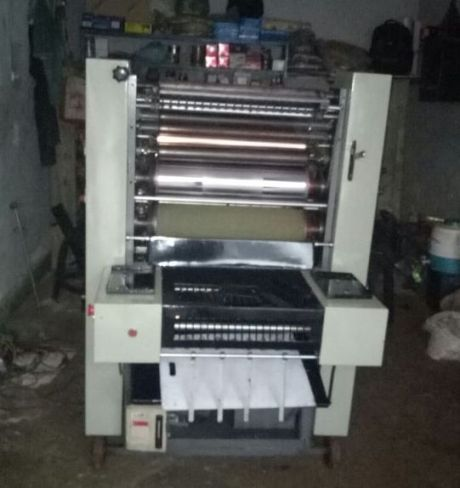 second-nonwoven-bag-printing-machine-
