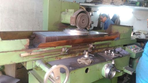 second-surface-grinding-machine-