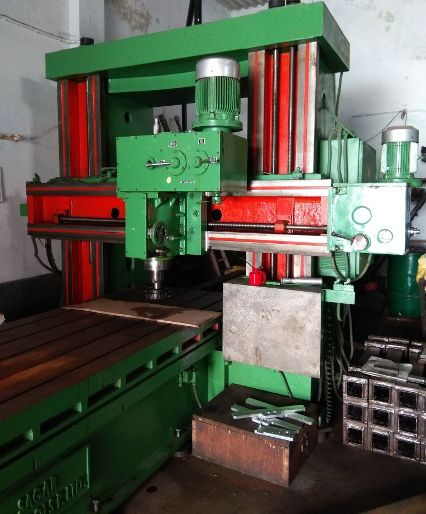 secondhand-plano-milling-machine-
