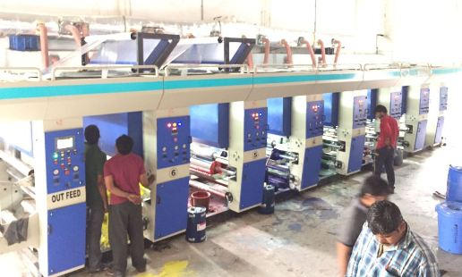 secondhand-rotogravure-machinery-sale-