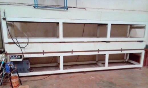 secondhand-uv-coating-machine-