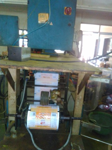 seconhand-pouch-filling-machine-
