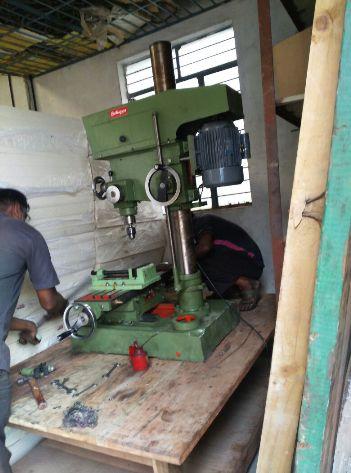 siddhpura-drill-mill-machine