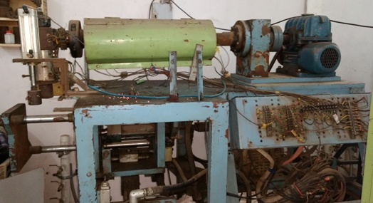 single-station-blow-moulding-machine-