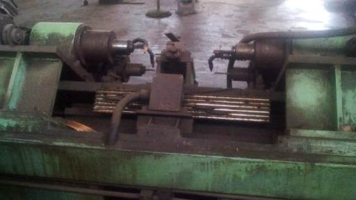 spm-drilling-machine-