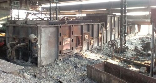 steel-rolling-mill-sale-