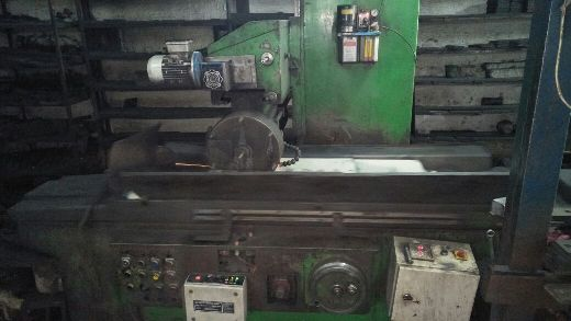 surface-grinder-for-sale-