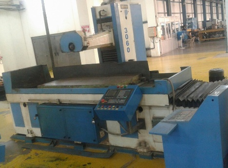 Used Surface Grinder For Sale Surface Grinder Price Auction ...