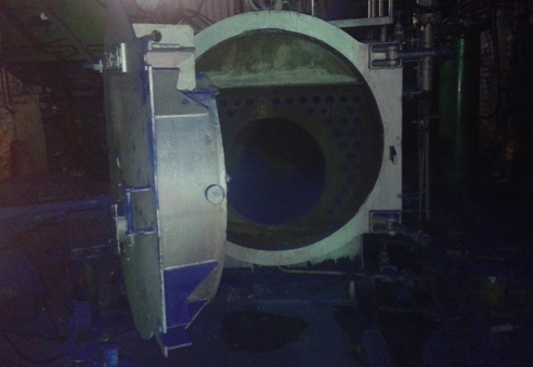 thermax-boiler-ibr-2ton