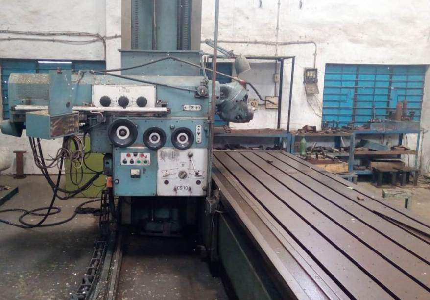 used-bed-milling-machine-butler-sale-