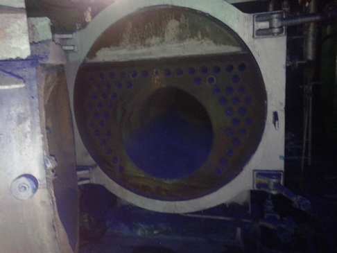 used-boiler-gas-fired