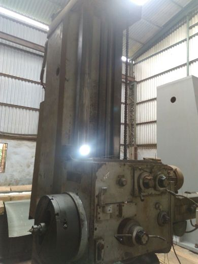 used-boring-machine-ahmedabad-