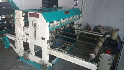 used-corrugated-machinery-for-sale-