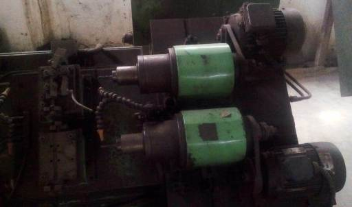 used-drilling-machine-spm-