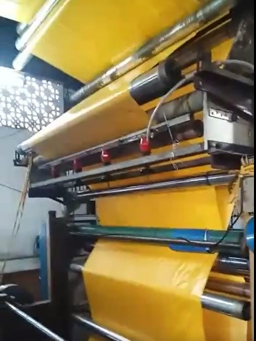 used-flexo-machine-sale-