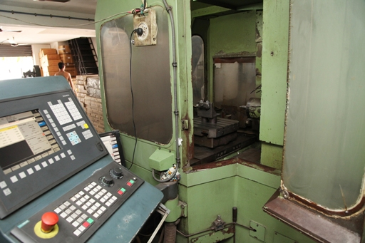 used-hmc-machinery-