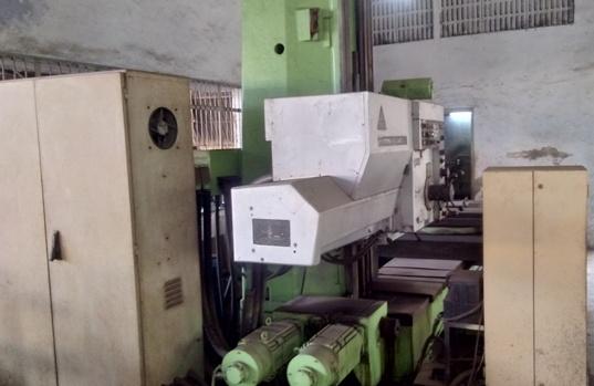 used-horizontal-boring-machine-