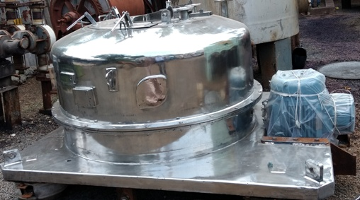 used-industrial-centrifuge-for-sale-