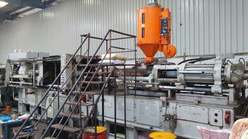 used-injection-machine-windsor-1