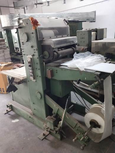 used-label-printing-machine-