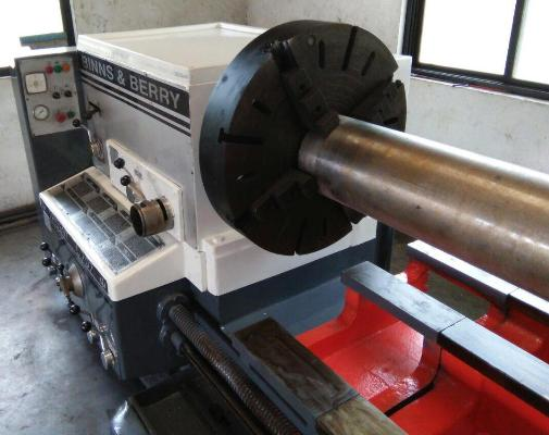 used-lathe-machine-sale-