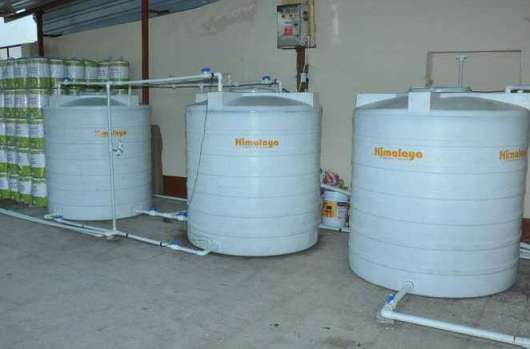 used-mineral-water-treatment-plant-sale-