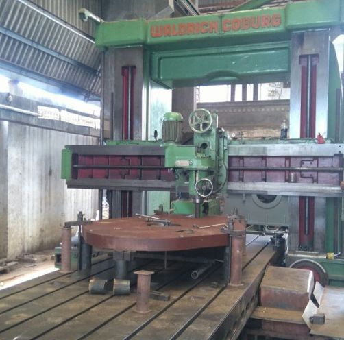 used-plano-miller-machine-