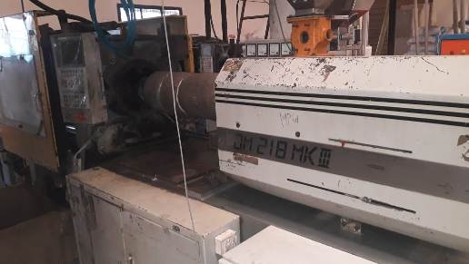 used-plastic-injection-machine-for-sale-