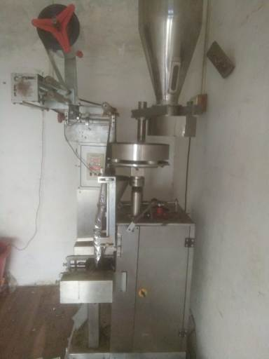 used-pouch-packing-machine-ankleshwar-