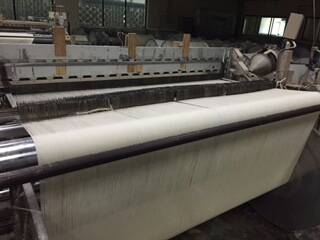 used-power-looms-sale-