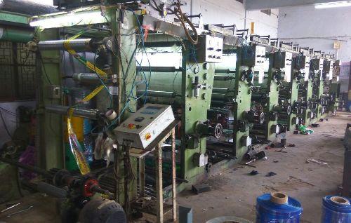 used-rotogravure-printing-machine-