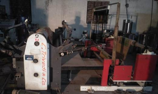 used-slitting-machine-for-sale-