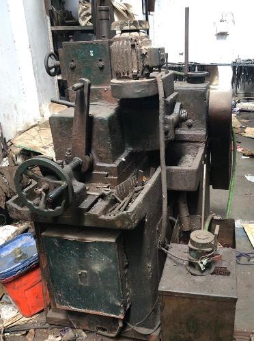 used-surface-grinder-machine-ahmedabad-