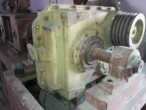 used-twin-screw-extruder-