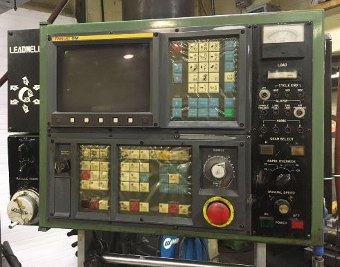 used-vertical-machining-center-