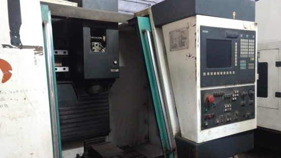 used-vmc-for-sale-india-